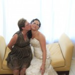 cuba-wedding-photos (11)
