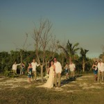 cuba-wedding-photos (110)