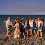 cuba-wedding-photos (111)