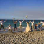 cuba-wedding-photos (112)
