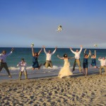 cuba-wedding-photos (113)