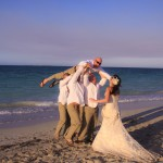 cuba-wedding-photos (116)