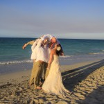 cuba-wedding-photos (117)