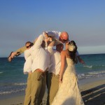 cuba-wedding-photos (118)