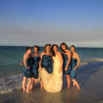 cuba-wedding-photos (119)