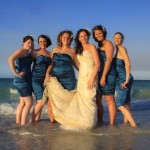 cuba-wedding-photos (120)