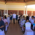 cuba-wedding-photos (13)