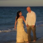 cuba-wedding-photos (131)