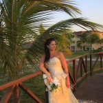 cuba-wedding-photos (134)
