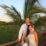 cuba-wedding-photos (135)