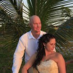 cuba-wedding-photos (136)