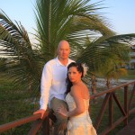 cuba-wedding-photos (137)