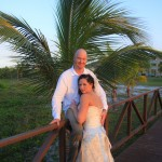 cuba-wedding-photos (138)