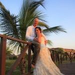 cuba-wedding-photos (139)