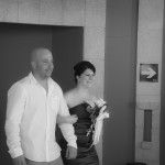 cuba-wedding-photos (14)