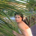 cuba-wedding-photos (140)