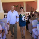 cuba-wedding-photos (15)