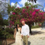 cuba-wedding-photos (152)