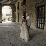 cuba-wedding-photos (153)