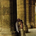 cuba-wedding-photos (154)