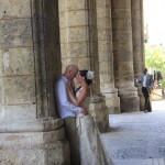 cuba-wedding-photos (155)