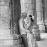 cuba-wedding-photos (156)