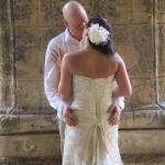 cuba-wedding-photos (157)