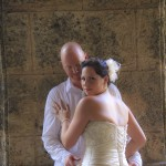 cuba-wedding-photos (158)