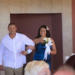 cuba-wedding-photos (16)
