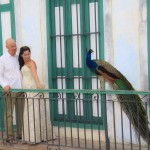 cuba-wedding-photos (160)