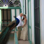 cuba-wedding-photos (163)