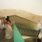 cuba-wedding-photos (165)