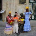 cuba-wedding-photos (166)