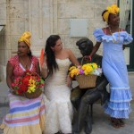 cuba-wedding-photos (167)