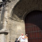 cuba-wedding-photos (168)