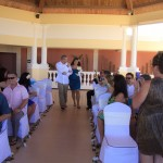 cuba-wedding-photos (17)