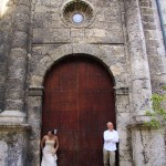 cuba-wedding-photos (170)