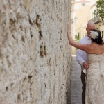 cuba-wedding-photos (171)