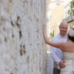 cuba-wedding-photos (172)