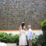 cuba-wedding-photos (173)