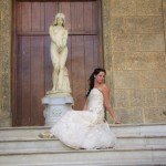 cuba-wedding-photos (174)