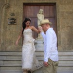 cuba-wedding-photos (175)