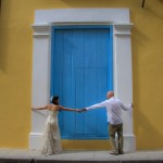 cuba-wedding-photos (176)