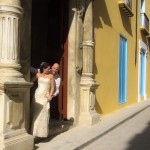 cuba-wedding-photos (178)