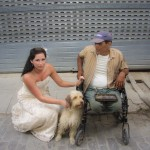 cuba-wedding-photos (179)
