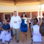 cuba-wedding-photos (18)
