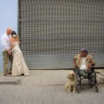cuba-wedding-photos (180)
