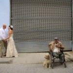 cuba-wedding-photos (181)