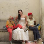 cuba-wedding-photos (186)