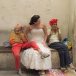 cuba-wedding-photos (187)